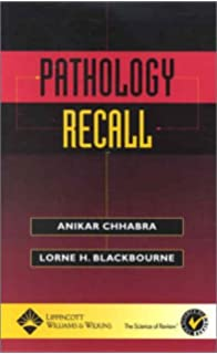 Toxicology recall recall series 9780781790895 medicine health pathology recall recall series fandeluxe Image collections