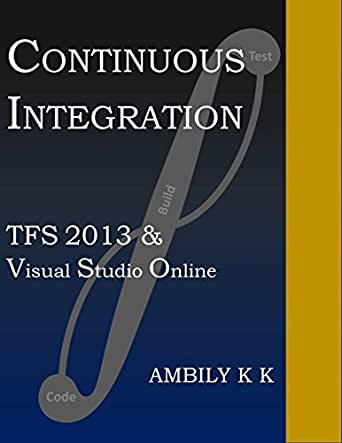 how to connect visual studio 2013 to tfs online