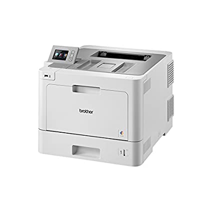 BROTHER HL-L9310CDW(T) PRINTER WINDOWS 7 DRIVERS DOWNLOAD
