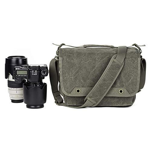 Think Tank Photo Retrospective 7 V2.0 Shoulder Messenger Bag - Pinestone