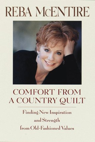 comfort-from-a-country-quilt-finding-new-inspiration-and-strength-in-old-fashioned-values