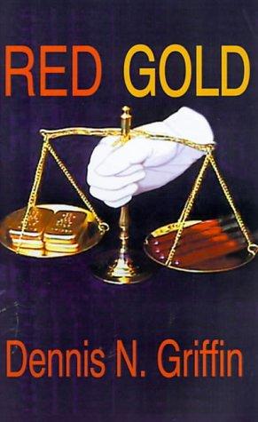 Read Online Red Gold pdf epub