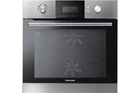 Samsung BQ1Q3T089 - Horno (Horno eléctrico, 65 L, 1200 W, 30 L ...