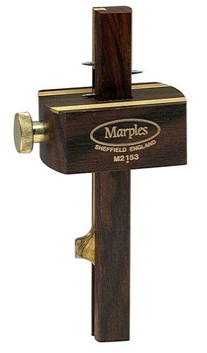 Irwin Marples - M2153 Streichmaß - 92468