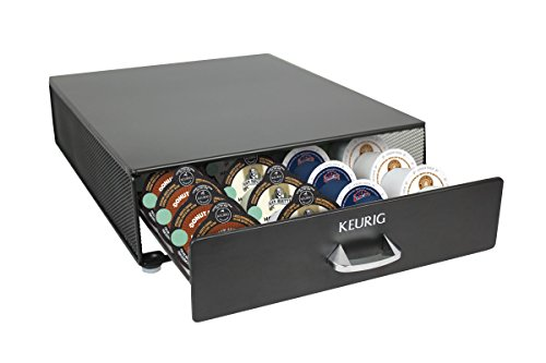 Keurig Under Brewer Storage Drawer product image
