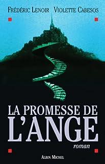 La promesse de l'ange, Lenoir, Frédéric