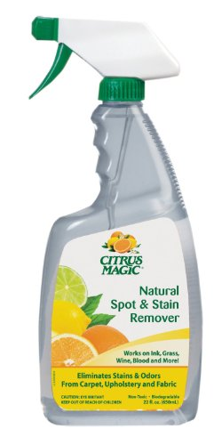 citrus-magic-natural-instant-spot-and-stain-remover-spray-22-ounce