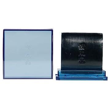 KOSE Sekkisho Soap with Case 120g 4.2oz