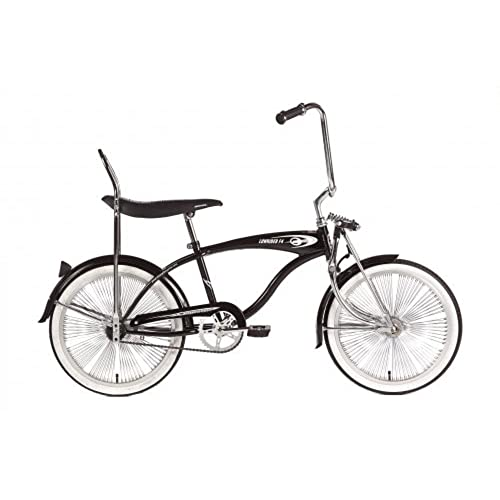 Lowrider Bike: Amazon.com