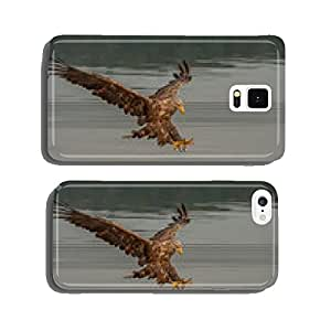 sea eagle cell phone cover case Samsung S6