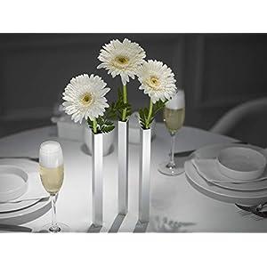 Magnetic Flower Vase 76