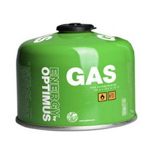 8oz fuel canister - 1