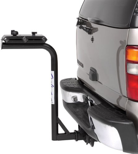 Surco BR400 4-Bike Rack for 2