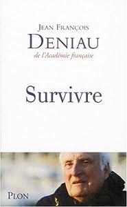 """Afficher """"Survivre"""""""