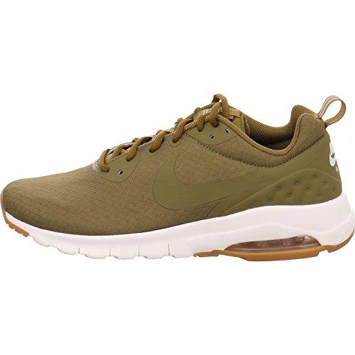 De Trail Nike Flak Flak Vert Oliv Homme 844836 330 olive olive Running sail Chaussures khaki agnt4Rnq