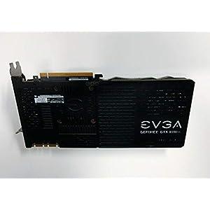 Nvidia GEFORCE GTX 1080 Ti FE