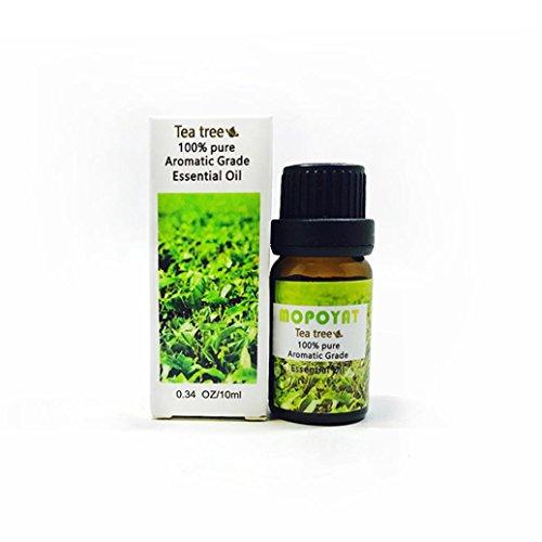 Essential Oils, Clearance Sale! Iuhan 10ml Fragrance Aroma H
