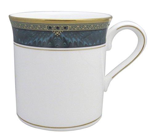 Lenox Classic Edition - Lenox Classic Edition Mug