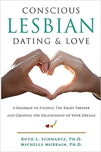 Dating-Seiten Mitte 20s