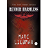 Render Harmless (Lieutenant Josh Haman Book 2)