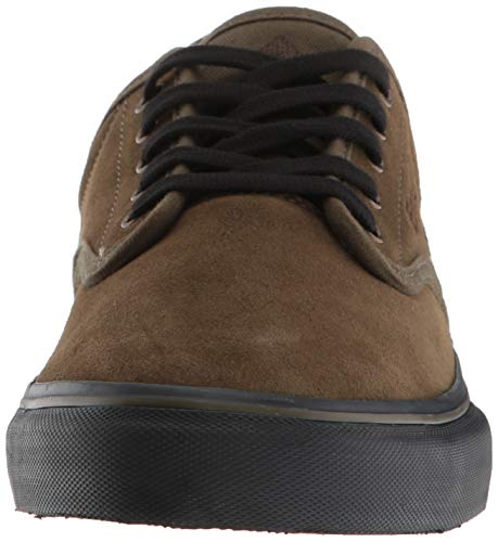 Pictures of Emerica Men's Wino G6 Skate Shoe Black Black D(M) US 6