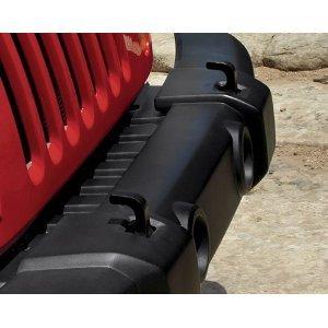 Jeep-Wrangler-2007-2012-Front-Tow-Hooks-Mopar-OEM