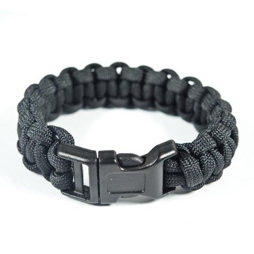 7 Strands Bracelet - 1