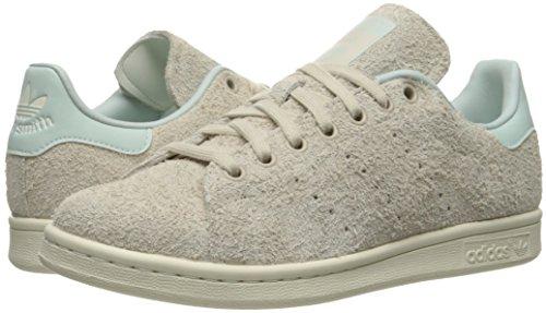 cbrown États Shoe W uni 5 Casual Cbrown unis Vapgrn Femme Smith Originals Royaume 8 Adidas Stan 7 qT47TH