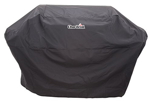 Char-Broil 5+ Burner Rip-Stop Cover