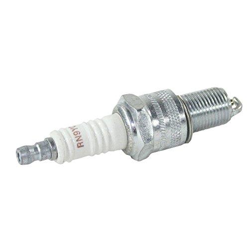 Champion RN9YC Lawn & Garden Equipment Engine Spark Plug Gen