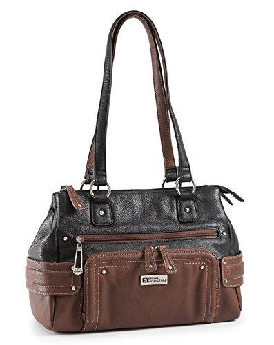 bartlett-satchel-blkbrn-black-brown