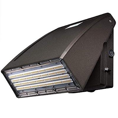 LEDMO Waterproof LED Flood Light