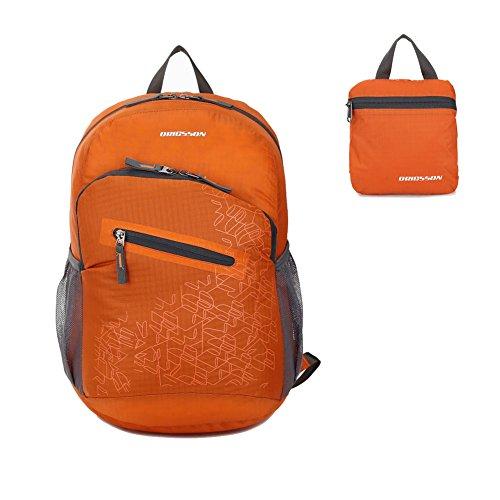 Unisex Waist Bag Pack Sports Travel Cycling Waist Purse Red - 8