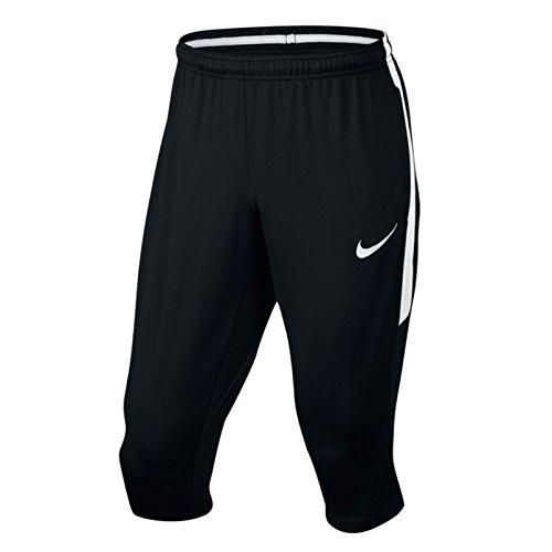 Nike 3/4 Pant - 5