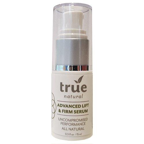 True Natural Advanced Lift & Firm Serum