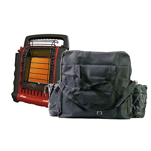 mr buddy heater bag - 8