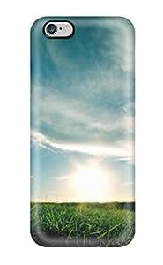 Leana Buky Zittlau's Shop New Arrival Hard Case For Iphone 6 Plus 9601066K86771865
