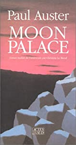 "Afficher ""Moon palace"""