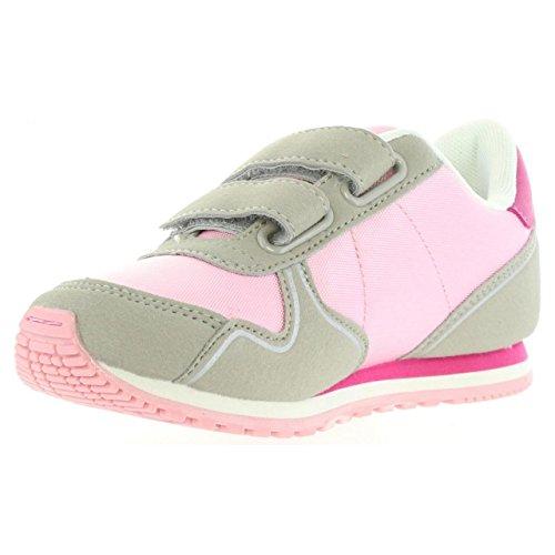 Chaussures de sport pour Garçon et Fille et Femme LEVIS VSTN0001T STANDFORD 0044 PINK