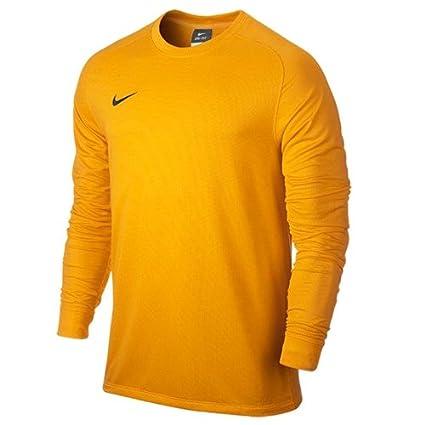 54401798c Amazon.com : Nike Us Long Sleeve Park Goalie II Jersey [University ...