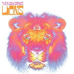 Price comparison product image Lions