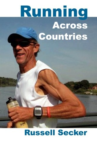 running-across-countries