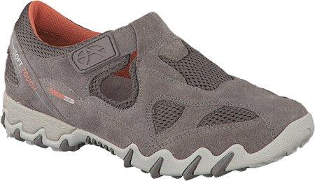 03316df79c76b2 Allrounder by Mephisto Women's Nana Walking Shoe: Amazon.ca ...
