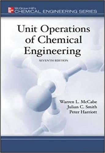 Buy unit operations of chemical engineering mcgraw hill chemical buy unit operations of chemical engineering mcgraw hill chemical engineering series book online at low prices in india unit operations of chemical fandeluxe Choice Image