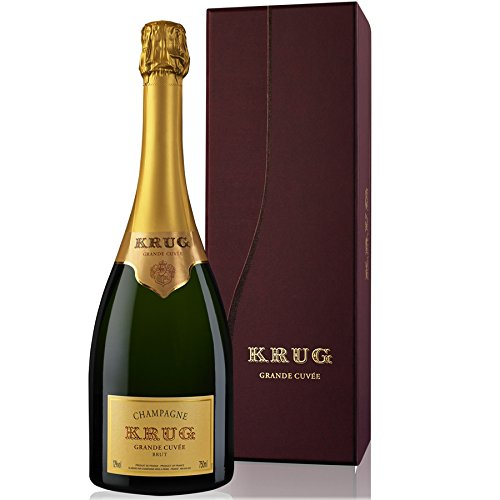 nv-krug-grande-cuvee-champagne-with-gift-box-750-ml-wine