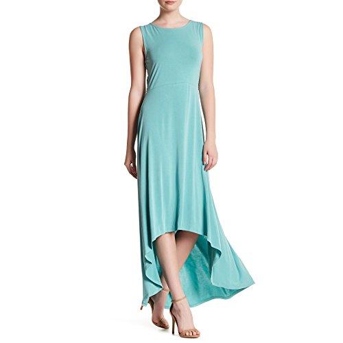 bcbg alice dress - 2