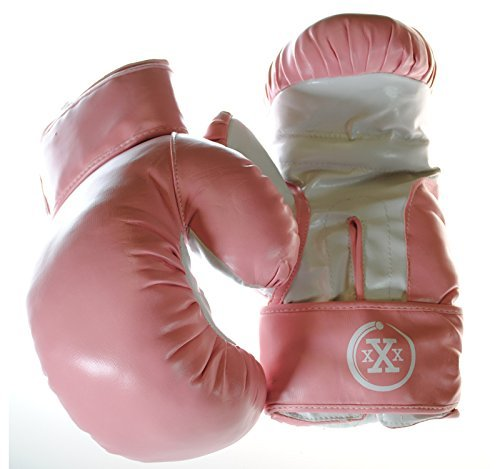 Triple Threat Fitness Training Boxing product image
