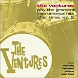 Play The Greatest Instrumental Hits Of All Time Vol. 2