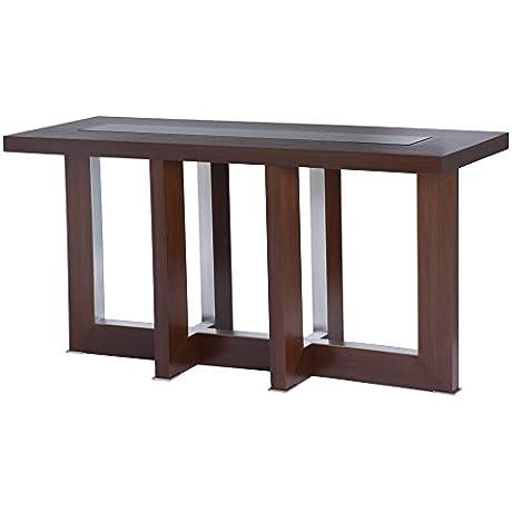 Allan Copley Designs Bridget Console Table