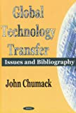 Global Technology Transfer, John Chumack, 1590331818